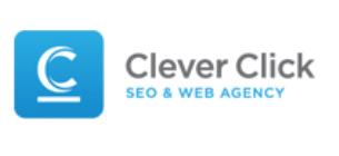 Clever Click   Top Interactive Agencies