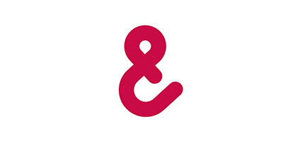 Etnetera Motion Logo
