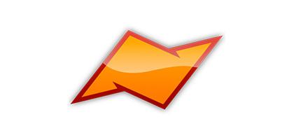 netron Logo