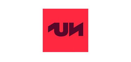 Unfold Logo