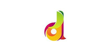 Dsolutions Logo