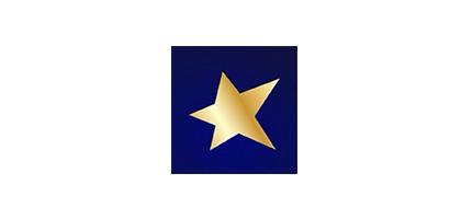 Robert Nemec Logo