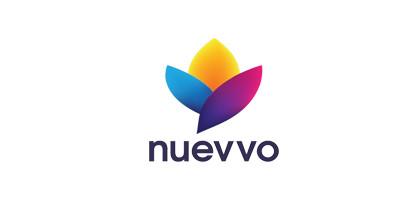 Nuevvo Logo