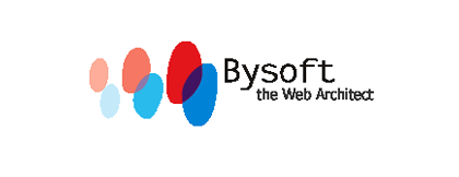bysoft