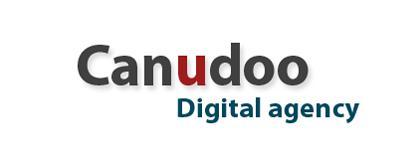 canudoo