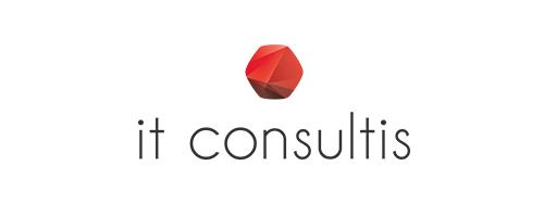 IT Consultis