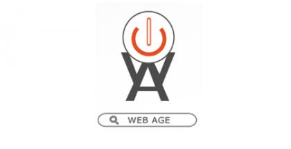 web age corp
