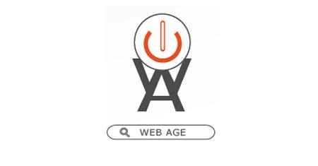 Web Age Corp.