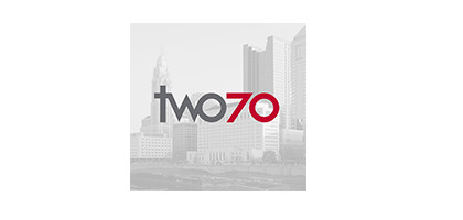Two70-United-States-Digital-Agencies