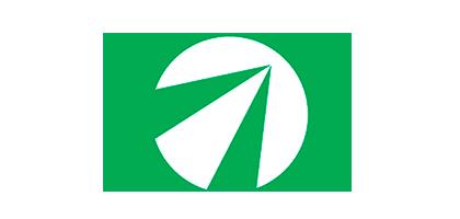 logo-flightpath-agency-newyork-tia