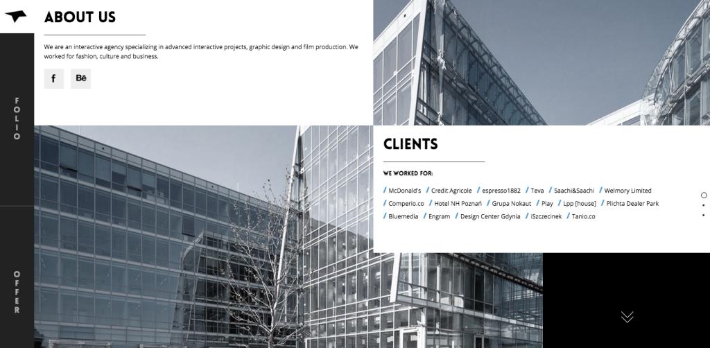 Fachowo - Poland - Digital - Agency