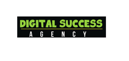 Digital-Sucess-Agency-Digital-Agency-