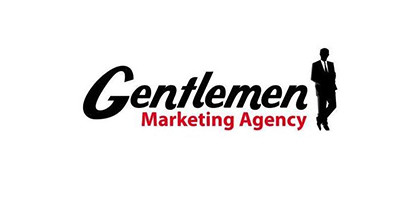 Gentlemen-Marketing-Agency-Digital-Agency