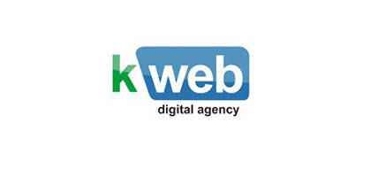 Kwebmaker-Digital-Agencies