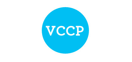 VCCP-Digital-Agencies