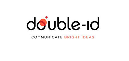 double-id-Digital-Agencies