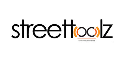 Street Toolz Logo