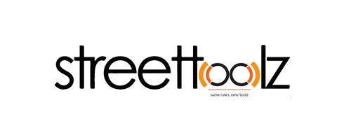 Visual Artist Recruitment at Street Toolz