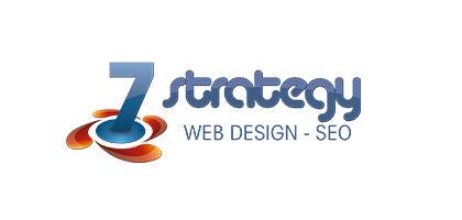 7strategy-logo-tia