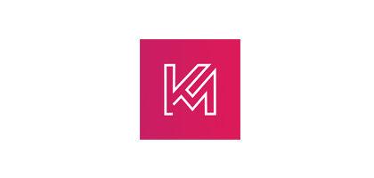 kinex-media-logo