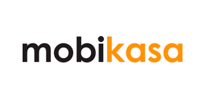 Logo-Mobikasa-Agency