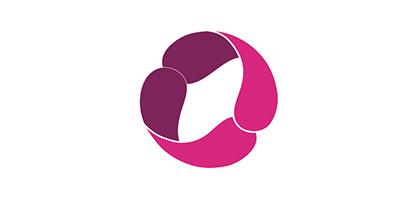 Bangoo Logo