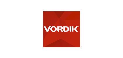 Vordik Logo