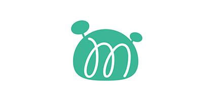 Mobile Madness Logo
