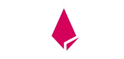 Alinoa Logo