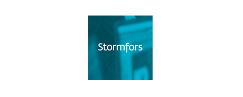 Stormfors