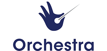 Orchestra-Marketing-Logo-Agency-Canada-Toronto