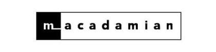 new macadamian