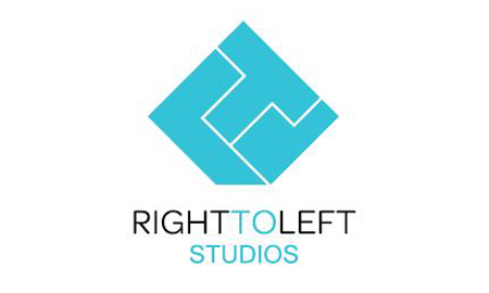 RTL – Right To Left