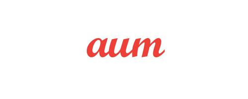 Aumcore LLC