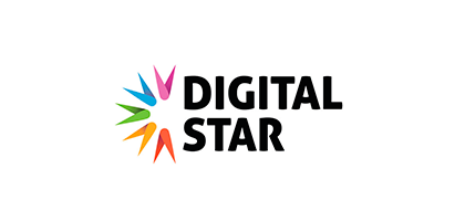 DigitalStar-Romania-Logo-Agency