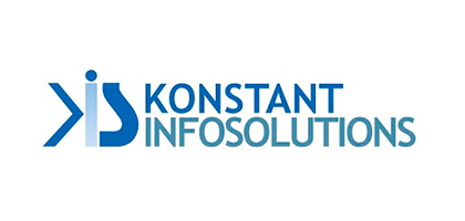 Logo-Konstant-Infosolutions-Agency