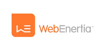 Logo-WebEnertia-Agency