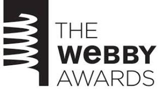 17th Annual Webby Awards