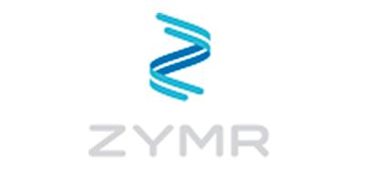 Zymr-Logo-Agency-Digital