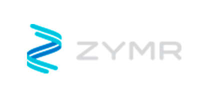 Zymr-Logo-United-States-Agency-Digital