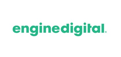 Engine-Digital-Agency-Vancouver-New-York