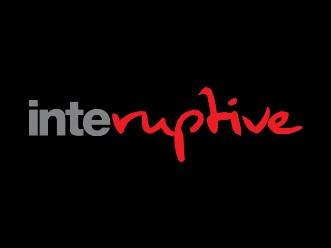 Interuptive