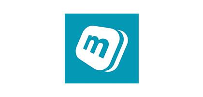 Mangrove Logo
