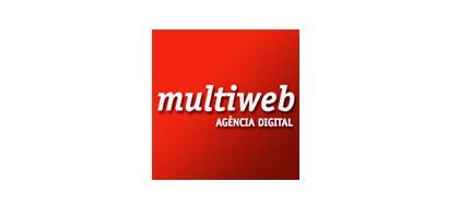 Multiweb Logo