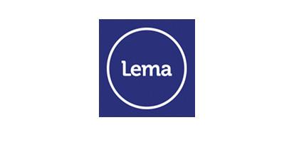 Lema Logo