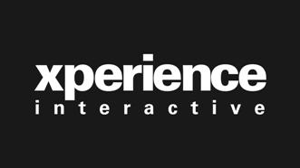 Xperience Interactive