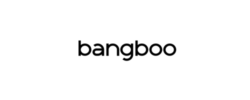 Bangboo