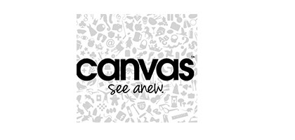 Canvas-United-States-Top-Digital-Agencies