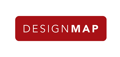 Logo-DesignMap-SanFrancisco-Agency