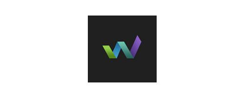 ConsultoresWeb